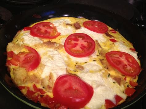 1000 images about lidia s recipes on pinterest lidia ricotta frittata from quot lidia s italy quot http www