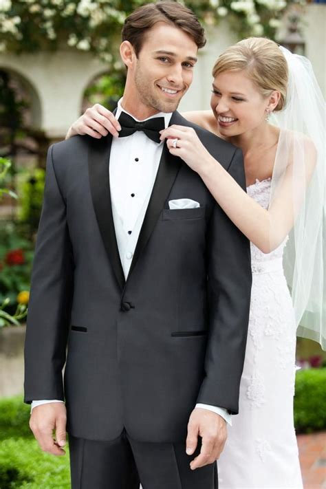 17 Best images about Tuxedos and Menswear on Pinterest