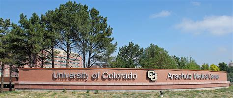Of Colorado Mba Tuition by 2015 Best Master Of Science In Nursing Msn