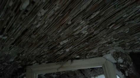 Plafond Is by Plafond Verwijderen Of Niet Wat Is Slimste 2018