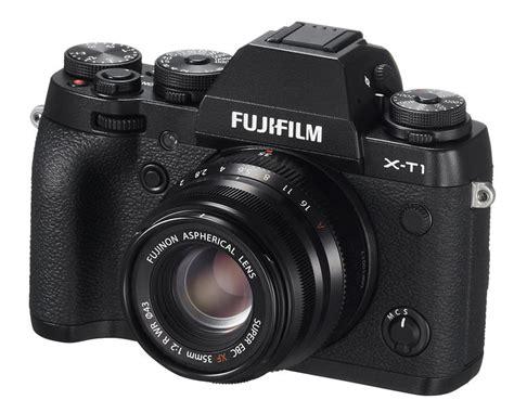 Fujinon 35mm F2 fuji xf 35mm f 2 r wr lens and xf 1 4x tc wr teleconverter announced photo rumors