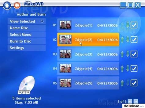 mail pantry co jp loc us opinie i recenzje o cyberlink makedvd zalety i wady