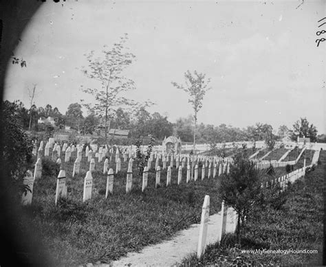 historic cemeteries of alexandria historic alexandria alexandria va soldiers cemetery american civil war forums