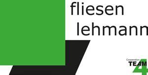fliesen brand erbisdorf cooperation team4 gesellschaft aus fliesengro 223 und