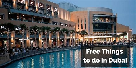10 free things to do in hong kong with free things to do in 28 images things to do in hong