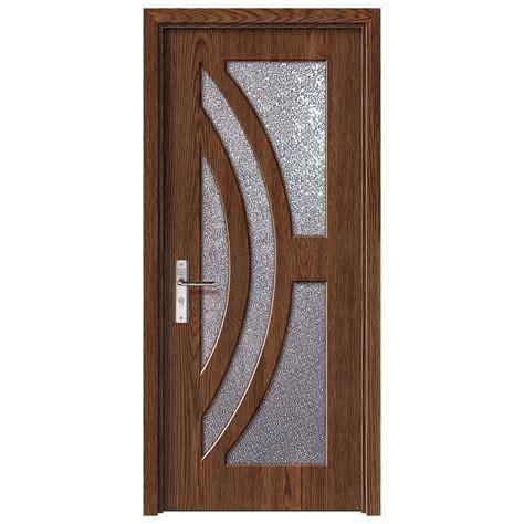 interior usa dedeman usa de interior din lemn cu geam super door f11 88