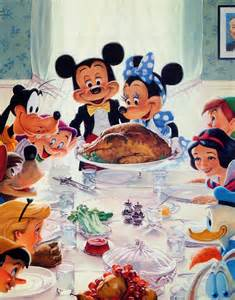 thanksgiving in disney world disney devoted thanksgiving at disney