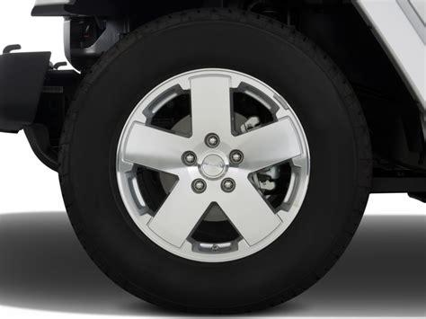 jeep tire size 2015 rubicon stock tire size autos post