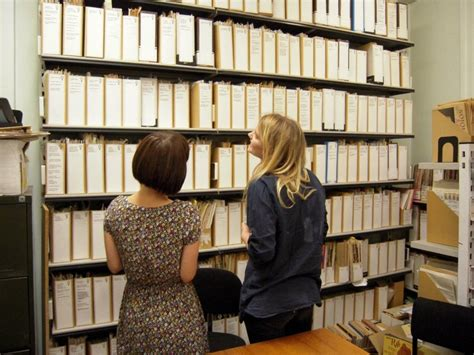 Libraries Literatures And Archives 17 best images about causes on enabling