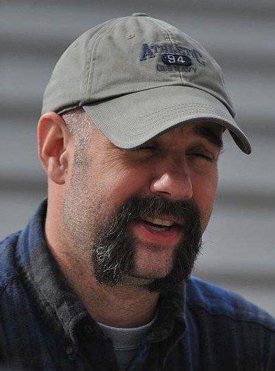 shaggy horseshoe  images mustache men beard