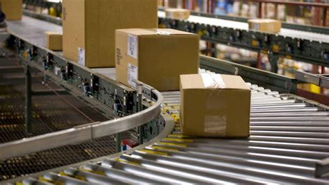 order fulfillment center fulfillment center los angeles order fulfillment warehouse ecommerce fulfillment