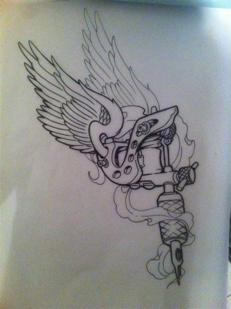 tattoo pen michaels 20 best devil tattoo designs images on pinterest devil