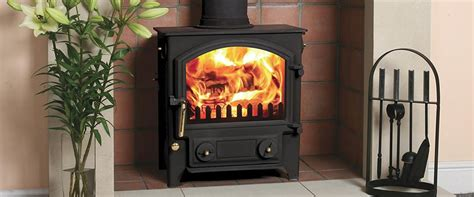 Most Efficient Gas Fireplaces by What Are The Most Energy Efficient Heaters