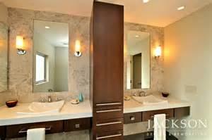 bathroom design san diego bathroom remodel san diego jackson design amp remodeling