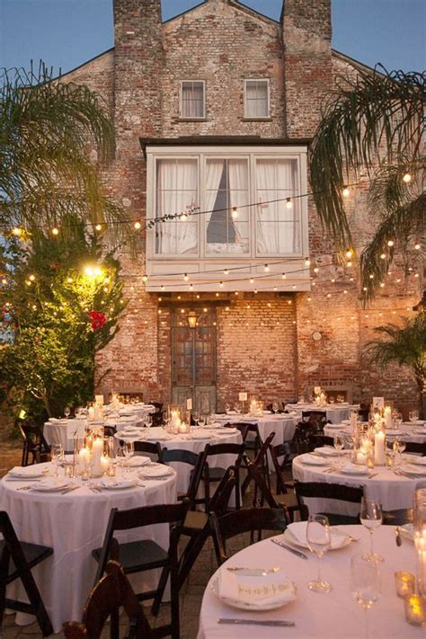 wedding details, outdoor wedding venue, southern wedding