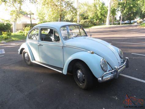 blue volkswagen beetle vintage blue volkswagen beetle vintage imgkid com the