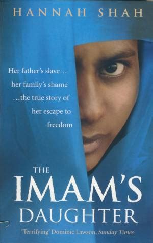 the imams daughter book of the month the imam s daughter the asap blog