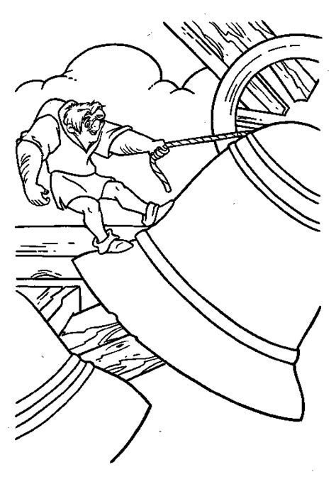 coloring pages notre dame football notre dame football coloring pages coloring pages