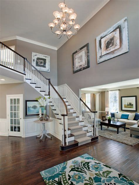 Images Of Large Open Foyer Best 25 Open Entryway Ideas On Room Wanted
