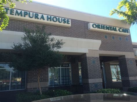 tempura house boca raton fl tempura house boca raton menu prices restaurant reviews tripadvisor