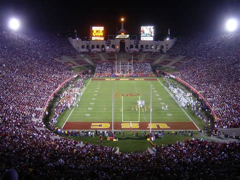 15 usc section 1 los angeles memorial coliseum american football wiki