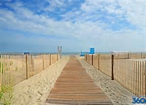 Of Nj Jersey Shore New Jersey Jersey Shore Beaches