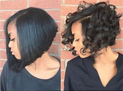 adding curls to lob haircuts tips for designing your bob hairstyles