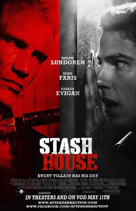 stash house dolph lundgren invites you to his stash house cityonfire com