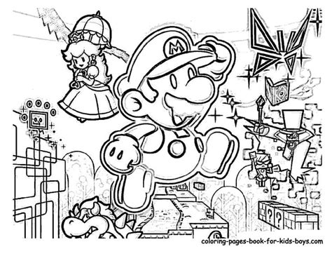 mario coloring pages for adults coloring pages for adults only mario bros coloring