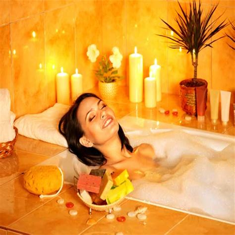 things to do in the bathtub alone things to do in the bathtub alone 28 images 25 best