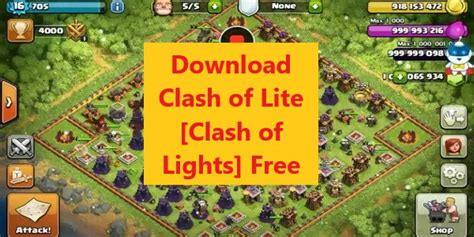 clash of lights s1 apk clash of lite clash of lights free attackia
