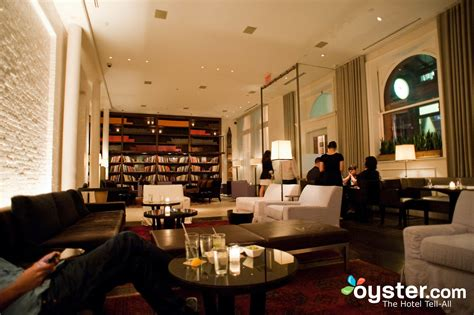 best hotels soho nyc boutique hotels in soho new york city the mercer hotel
