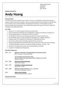 emt basic resume template best cv template 2014 uk fresher