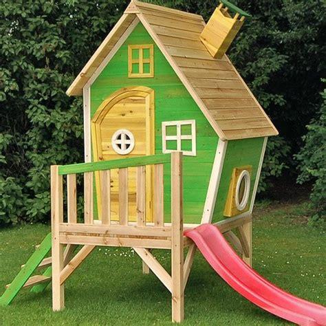 casette in legno da giardino per bambini casette per bambini da giardino casette da giardino