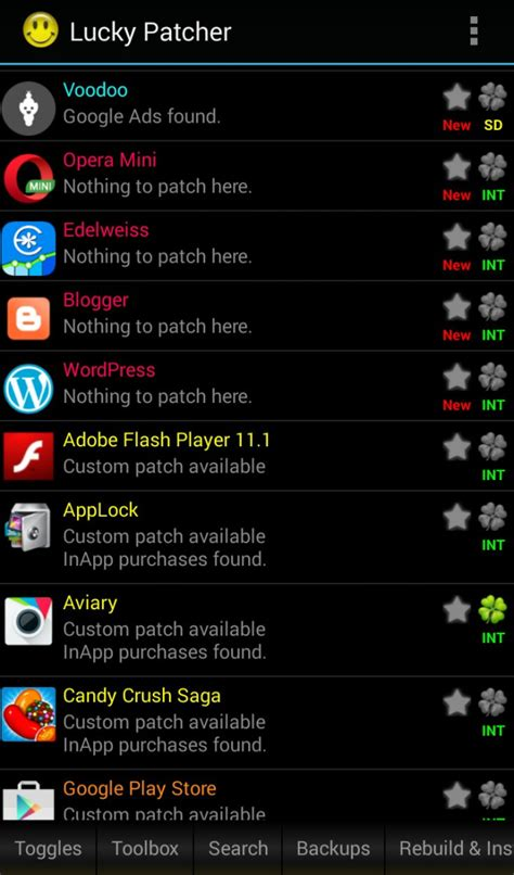 how to hack android phone for free apps hack in app purchases with lucky patcher for all android users damnvibe