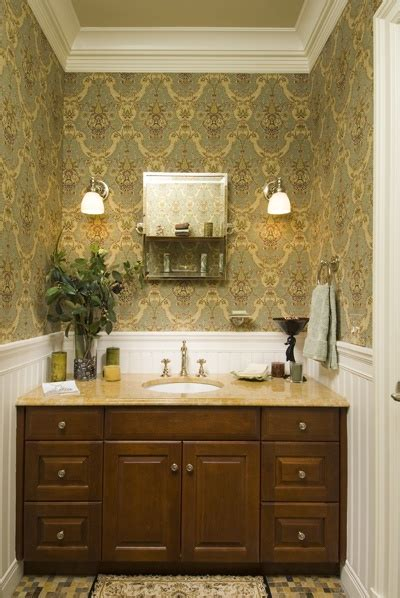 pinterest wallpaper powder room elegant wallpaper in powder room wallpaper pinterest