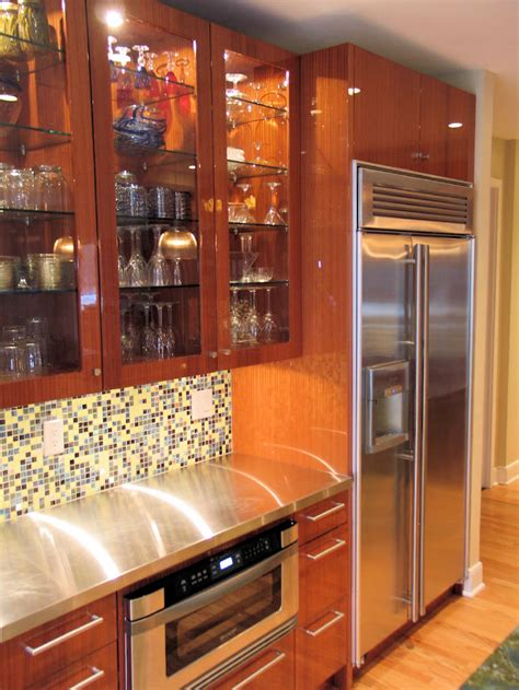 neff kitchen cabinets neff mahogany kitchen in springmill indianapolis