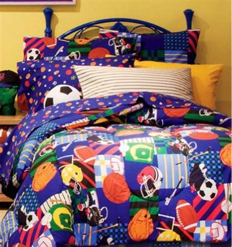 Basketball Crib Bedding Sets 22 Best Sports Theme Crib Bedding Images On Pinterest Baby Cribs Child Room And Kid Bedrooms