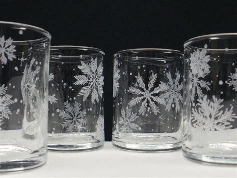 glass etching craft ideas pinterest