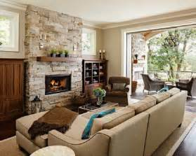 planning ideas family room design ideas without