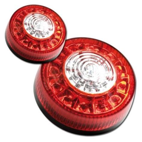 E Bike Blinker by R 252 Cklicht Led R 252 Cklicht Blinker Kombi Rund Atv E Bike