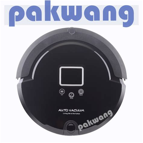 high quality low price 5 solar powered vacuum cleaner the low price high quality
