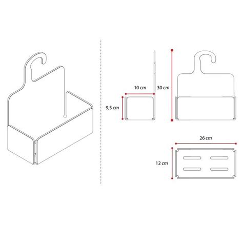 box doccia in plexiglass mensola box doccia a stella in plexiglass disponibile