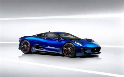 jaguar revisits stillborn c x75 supercar