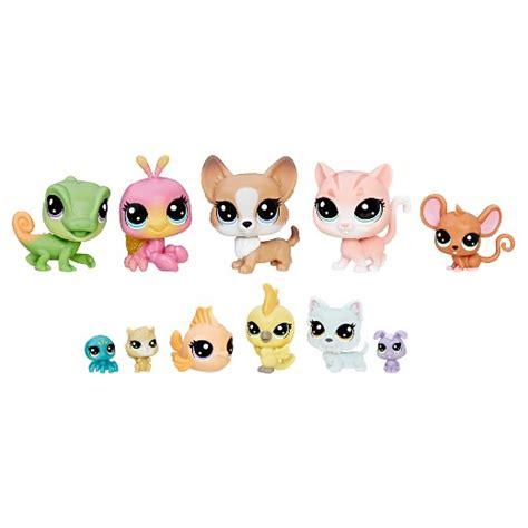 littlest pet shop house littlest pet shop house pets target