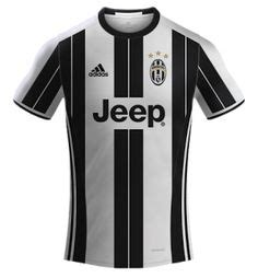 Kaos Jeep Series To My Jeep adidas assumir 225 as camisas da juventus cole 231 227 o de