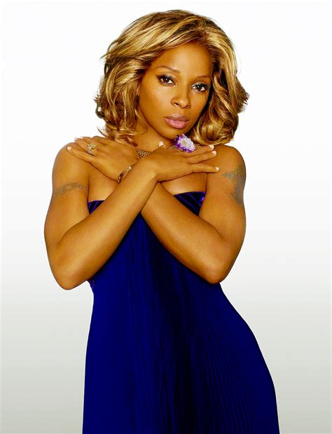 mary j blige pictures mary j blige pictures metrolyrics