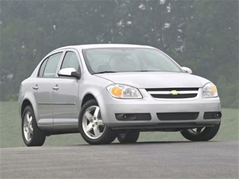 kelley blue book classic cars 2009 chevrolet cobalt auto manual chevrolet cobalt reviews chevroletcobalt review autobytel com