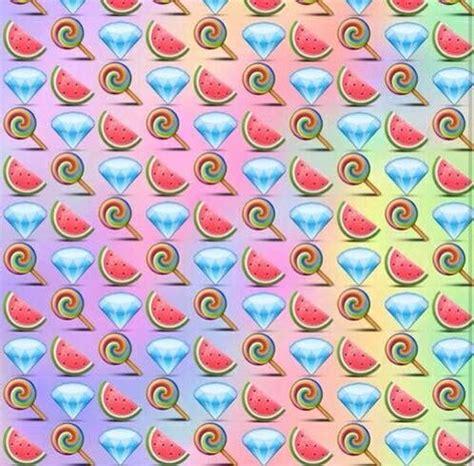 emoji wallpaper blue 119 best images about emojis on pinterest