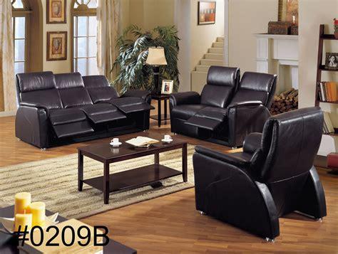modern traditional furniture combining modern and traditional furniture la furniture blog